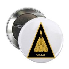 "VF-142 Ghostriders 2.25"" Button (10 pack)"