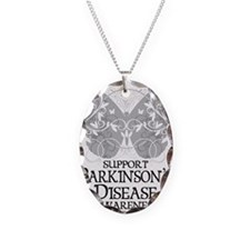 Parkinsons-Butterfly-A Necklace
