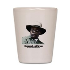 2-MarionBarry Shot Glass