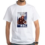 WAC Shirt