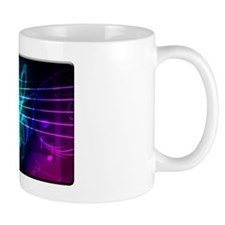 color of music_template_submit Mug