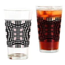 spiderweb6 Drinking Glass