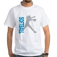 play softball(blk) Shirt