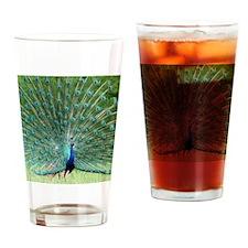 IMG_7416 Drinking Glass