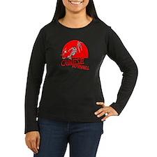Chinese Downhill T-Shirt