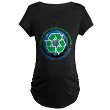 Borrowed-Earth T-Shirt