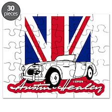 auto-austin-healey-union-jack-script-01 Puzzle
