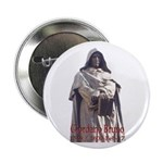 Giordano Bruno Button