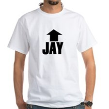 The Jay Specific Shirt