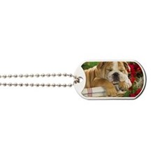 Eng BD panel print Dog Tags