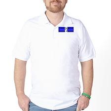 Proud Daughter T-Shirt