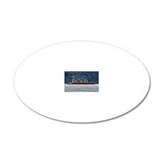 stephen-reinauer4-175x115 20x12 Oval Wall Decal