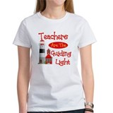 Guiding Light Tee