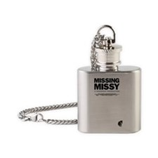 2-missing_missy_large Flask Necklace