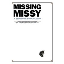 2-missing_missy_large Banner