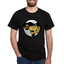 jg27 T-Shirt