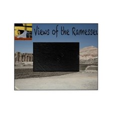 Ram_cover Picture Frame