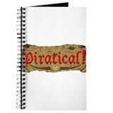 piratical Journal