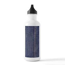 3Gjeans Water Bottle