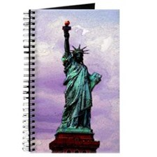 statue_of_liberty copy Journal
