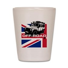 auto-land-rover-uk-004cp Shot Glass