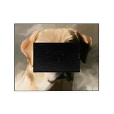 16x20YellowLab Picture Frame