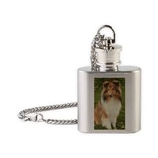 441_iphoneGracie Flask Necklace