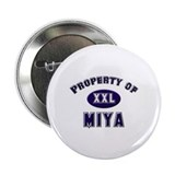 Property of miya Button