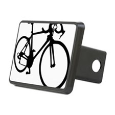 bycicle_2010 Hitch Cover