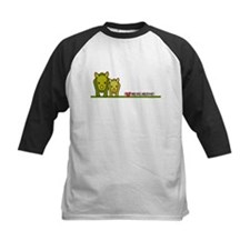Big Brother Rhino Tee