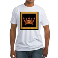 GoldleafCrownBsf Shirt