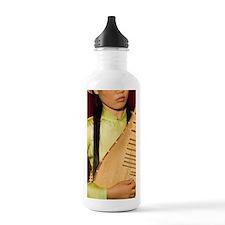 Da Nang. Old imperial  Water Bottle