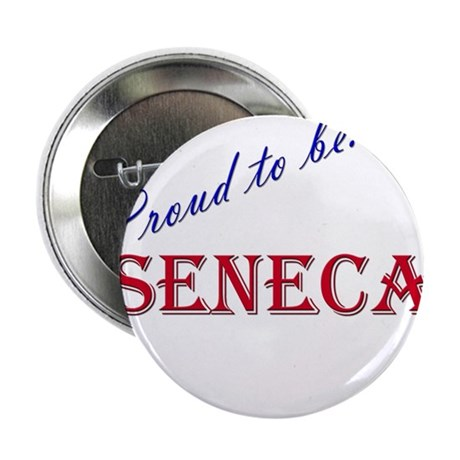 "Seneca 2.25"" Button (10 pack)"