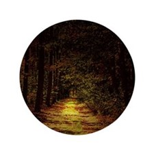 "calendar illuminated path 3.5"" Button"