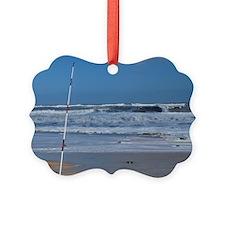 DSC_0083 Ornament