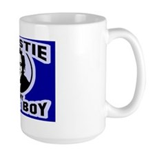 christyard2 Coffee Mug