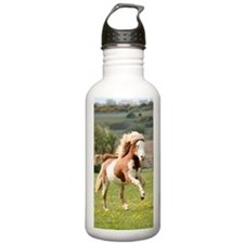 jfjbigger Sports Water Bottle