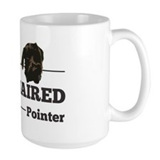 Baldwin Outline Mug
