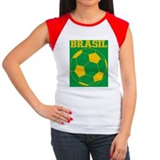 brasilball Tee