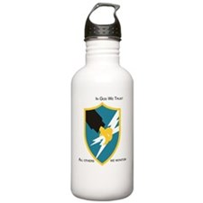 443_iphone_case_ASA Water Bottle