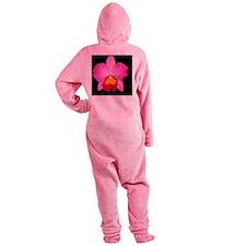 IMG_1781 copy Footed Pajamas