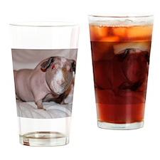5 - Copy Drinking Glass