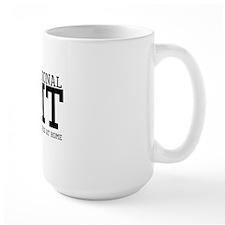 PROFESSIONAL Mug