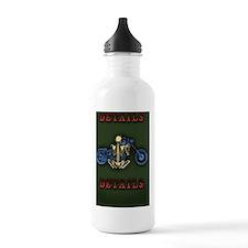 details-skel-CRD Water Bottle