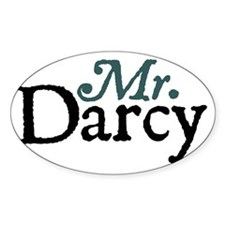 mrdarcy copy Decal