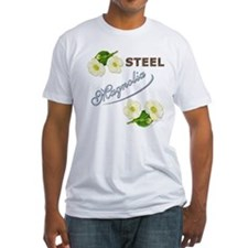 Steel Magnolia Shirt