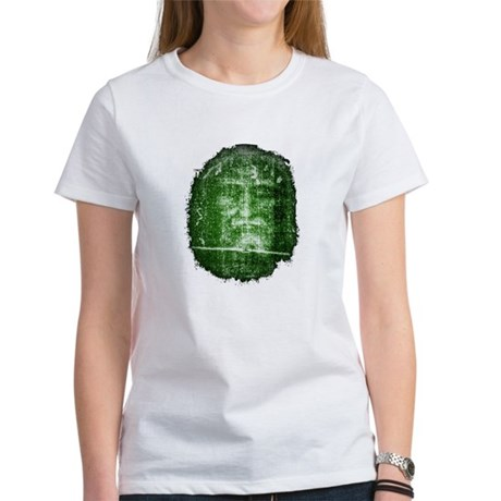 Jesus - Shroud of Turin Women's T-Shirt