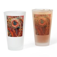 coverimage Drinking Glass