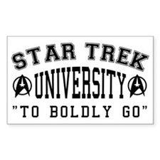 startrekuniversity1 Decal