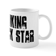 mk3414 Mug